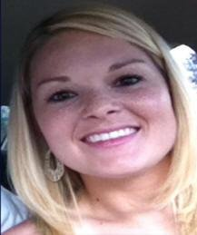 Suspected Kelli Bordeaux killer could face death penalty