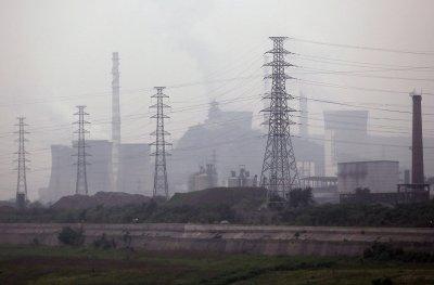 British study allays CCS concerns