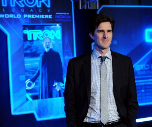 'Tron 3' to begin production in the fall