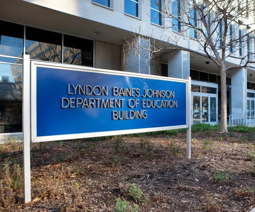 More colleges under federal oversight for student aid disbursements
