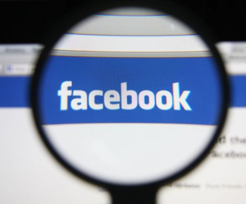 Facebook to ban private gun sales on social networks