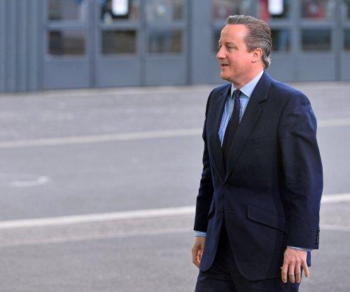 Poll: Brits favor leaving EU by 9 percent margin