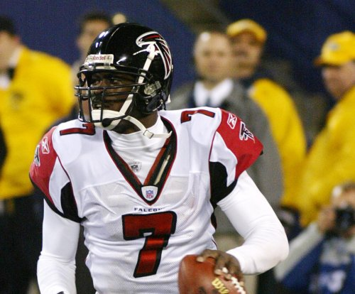 "Michael Vick regrets ""dominating too much"" early in career"