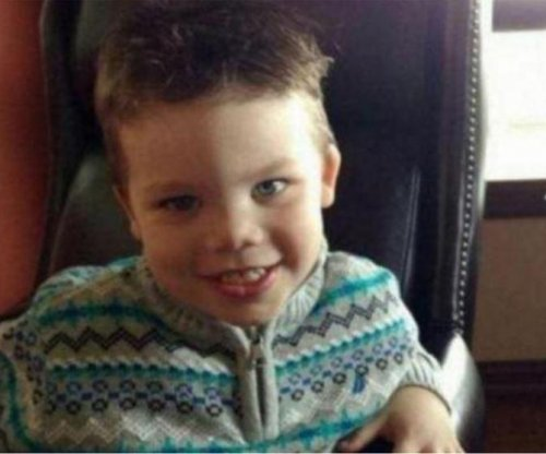 Florida authorities not sure they caught Disney gator that killed Lane Graves