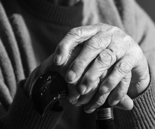 Biomarker patterns may predict how people age: Study