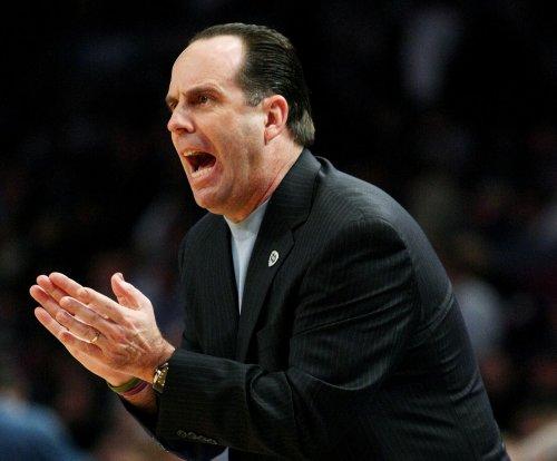 NCAA Tournament scores 2017: Notre Dame edges Princeton; Virginia tops UNCW
