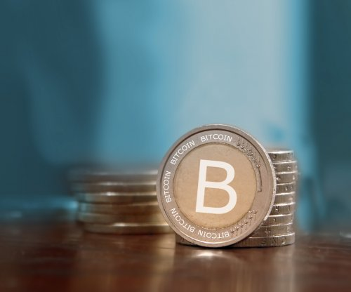 Bitcoin value surges past $2,500 -- an all-time high and 150 percent gain this year