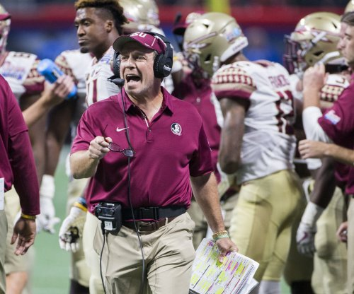 Jimbo Fisher: Texas A&M Aggies confirm 10-year, $75M contract for new head coach