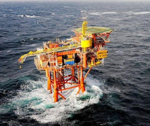 Aker BP sees dividend and production gains
