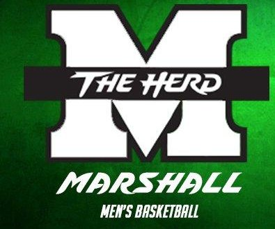 Marshall's long NCAA tourney layoff ends