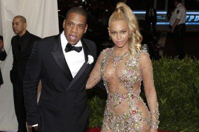 Jay-Z, Meek Mill help form criminal justice reform organization