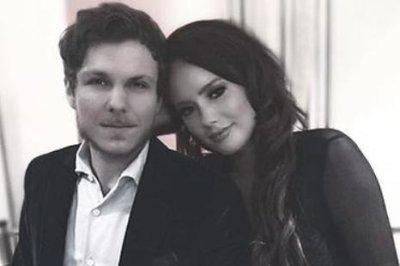 Kathryn Dennis: Hunter Price, Thomas Ravenel meeting was 'extremely awkward'
