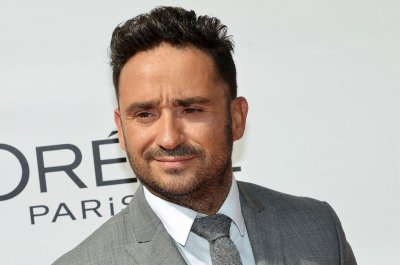 'Lord of the Rings': J.A. Bayona joins Amazon series as director
