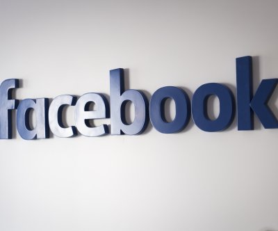 Facebook to hire 1,000 in London this year, exec says