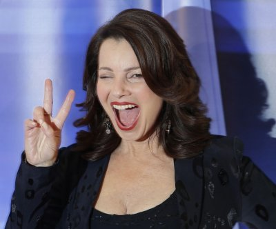 'The Nanny' cast to reunite for virtual table read