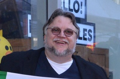 Guillermo del Toro's 'Nightmare Alley,' 'Antlers,' more get release dates
