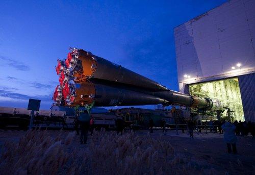 European space agencies talk missions