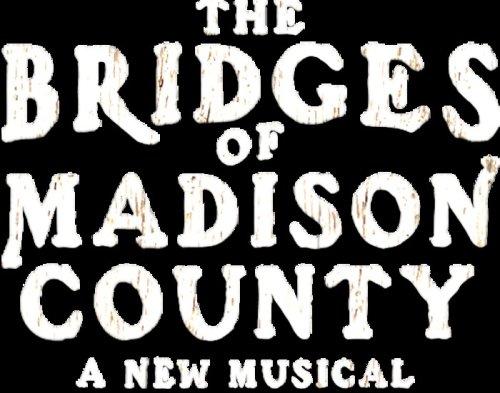 'Bridges of Madison County' headed to Broadway