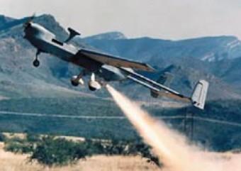 Northrop Grumman highlights logistics services