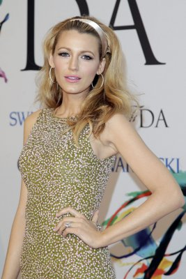 Blake Lively unveils name, release date of upcoming lifestyle site