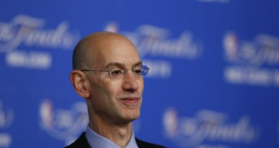 NBA signs $24B deal to stick with broadcasting partners Turner and Disney through 2025
