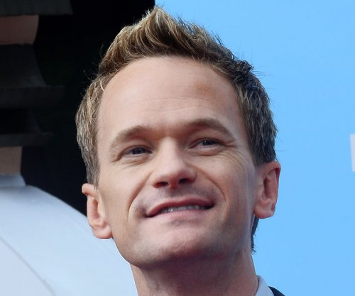 Neil Patrick Harris shares loving tribute to grandmother