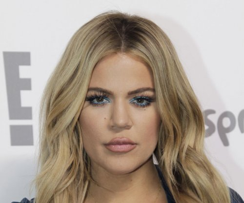 Khloe Kardashian slams 'disgusting' liposuction rumors
