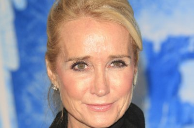 Kim Richards sentenced for Target shoplifting incident
