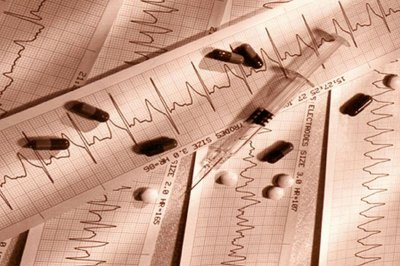 ADHD meds may pose heart risks for some kids
