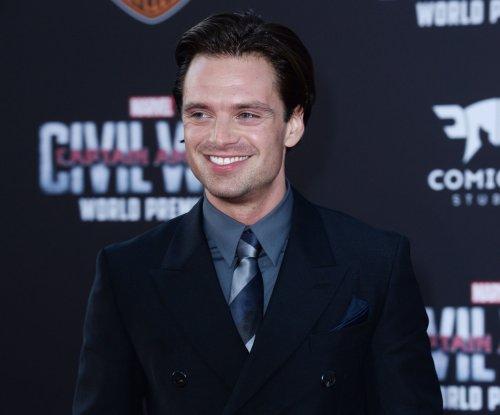 Sebastian Stan to portray Tonya Harding's ex-husband Jeff Gillooly 'I, Tonya'