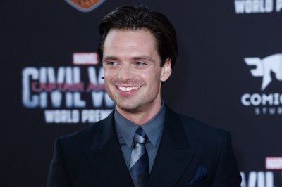 Sebastian Stan to portray Tonya Harding's ex-husband Jeff Gillooly 'I, Tonya'