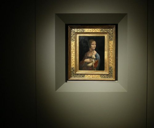 Polish government secures deal to buy private Czartoryski art collection
