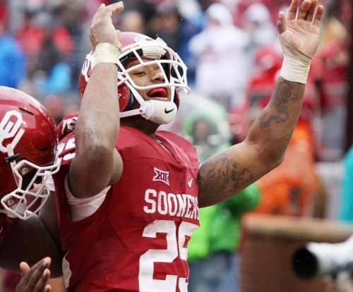Source: Only four NFL teams had Mixon on draft board