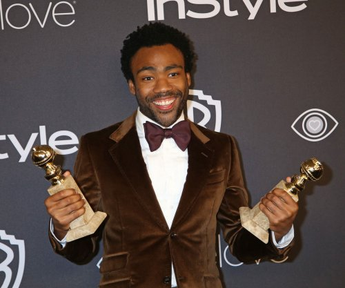 'Deadpool' animated series from Donald Glover headed to FXX