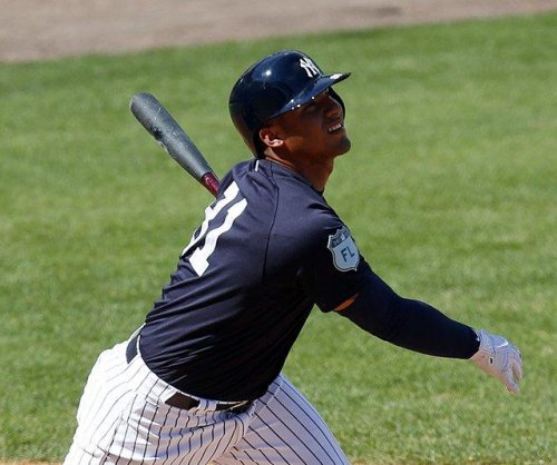 New York Yankees top prospect Gleyber Torres to have Tommy John surgery