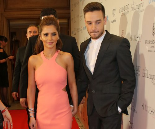 Liam Payne, girlfriend Cheryl Cole split after two years together