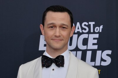 Joseph Gordon-Levitt remembers summer with Heath Ledger