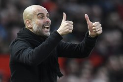 Manchester City wins appeal, free to play in 2020-21 Champions League