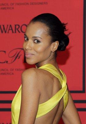Washington, Fey, Poehler to serve as Emmys presenters