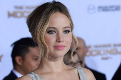 Jennifer Lawrence, Chris Martin reportedly spotted on dinner date