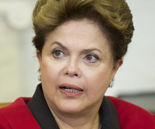 Brazil combats violence against women with new law
