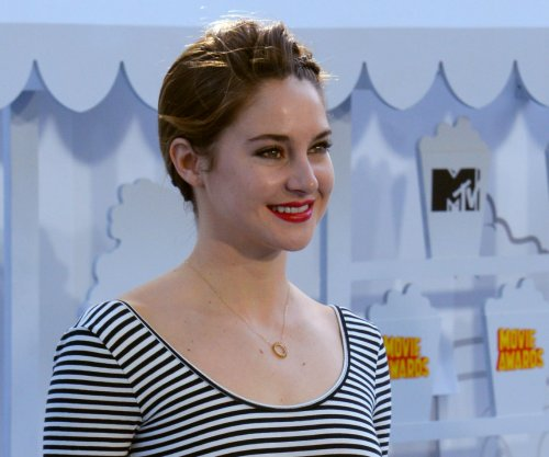 'Fault in Our Stars,' Shailene Woodley, Dylan O'Brien, Zac Efron win big at the MTV Movie Awards