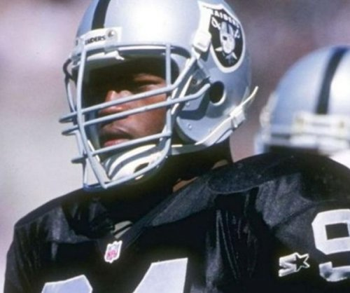 Former Oakland Raiders DE Anthony Wayne Smith sentenced to life