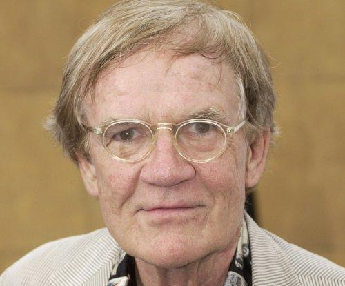 'Bob Newhart Show,' 'Rugrats' favorite Jack Riley dies at 80