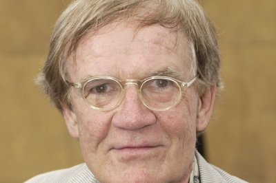 bob newhart the big bang theory