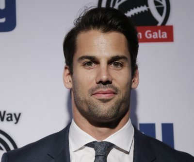 Fantasy Football Injury Update: New York Jets rule OUT Eric Decker for Week 4