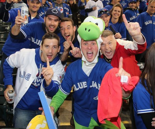 Toronto Blue Jays vs. Cleveland Indians, ALCS Game 5 preview