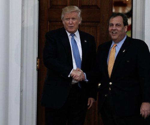 Christie to Republicans avoiding town halls: Do your job