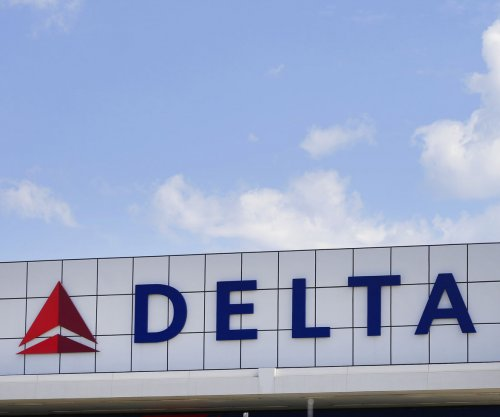 Delta to reward Lyft customers