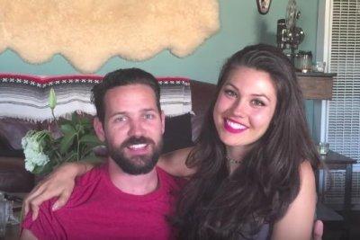 Britt Bachelor 2018 Dating Tv Show